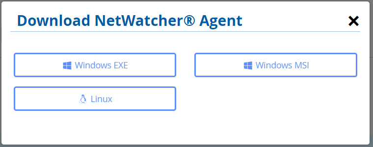 netagent.png